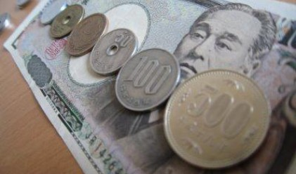 Японци проявяват сериозен интерес към български проекти
