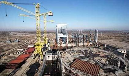 Трайков: Ще продаваме ток от АЕЦ Белене, въпросът е кога