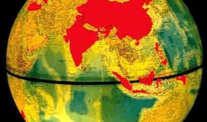 Развиващите се пазари - добра алтернатива?