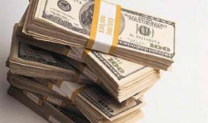 Щатският долар се съвзема