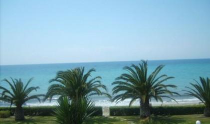 В Бургас и Варна се търсят евтини парцели