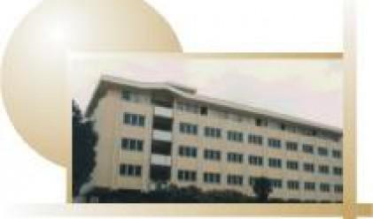 Пазарджик БТ няма да купува Фабрика Духана Мостар