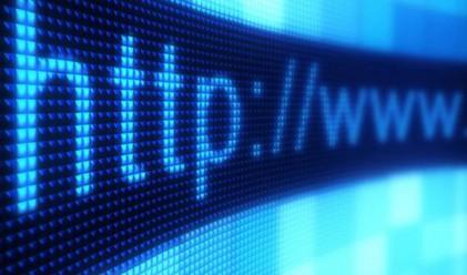 Интернет с повече реклама от телевизията във Великобритания