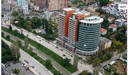 Албания привлича все повече инвеститори в имотния сектор