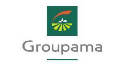 Groupama: Румъния ще е основния ни пазар в региона