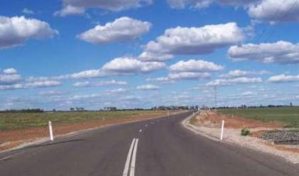 Пътища от магистрален тип ще обикалят столицата