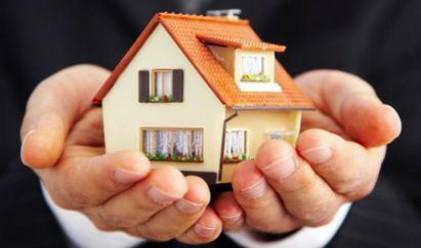 Българинът предпочита да живее в собствено жилище