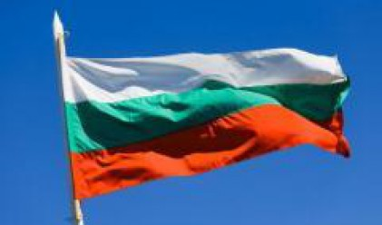Moody's Affirms Bulgaria's Baa3 Rating