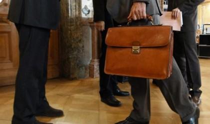 Щатските банки продължават да харчат сериозно за лобизъм