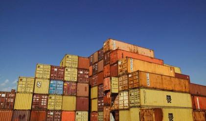 Световният износ с ръст от 26% през второто тримесечие