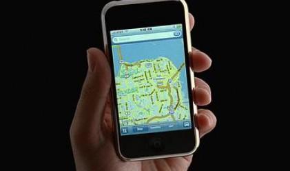 Българи направиха софтуер за безопасно пътуване