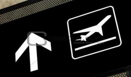 Германия слага данък на пътниците по летищата