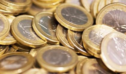 Такса Дунав Мост може да падне до 1.5 евро