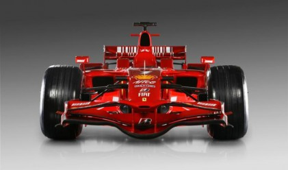 Ануар Бадуан: Ще участваме в преговорите с Формула 1