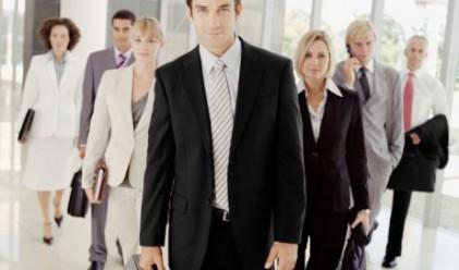 Бизнесът очаква раздвижване на пазара на труда