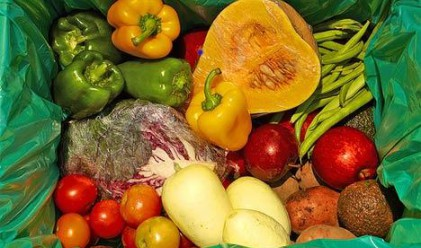 Хранителните стоки продължават да поскъпват