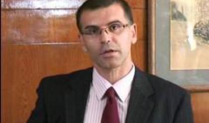 Дянков: Българите вече усещат, че кризата отминава