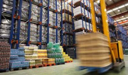 Неочакван спад на германските фабрични поръчки през юли