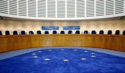 ДПС съди България в Страсбург