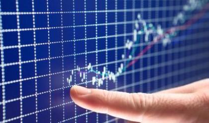 IPO-та на Nasdaq с по-слабо представяне от S&P 500