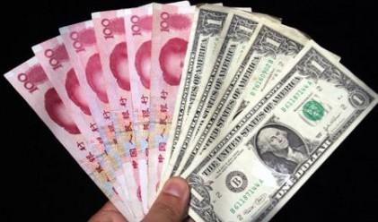 Barclays: Намесата на японската банка е неизбежна