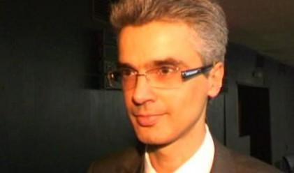 Л. Бояджиев: Гарантираме сигурност от враждебно придобиване