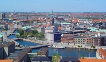 Дания е най-добрата държава за правене на бизнес