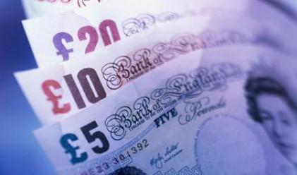 Разкриха мошеничествa в най-голямата печатница за банкноти