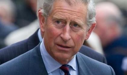 Принц Чарлз в плачевно финансово състояние