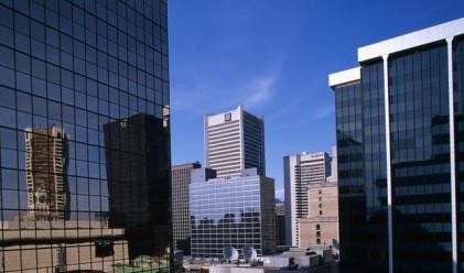 Наемите и вноските по кредити на офиси се изравниха