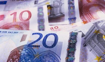 Решават за втория транш от заема за Гърция