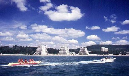България продава златният си запас черноморски имоти