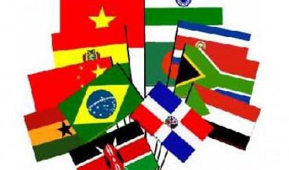 Развиващите се икономики ще тежат все повече
