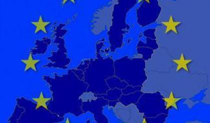 ЕК завиши прогнозата си за икономическия растеж