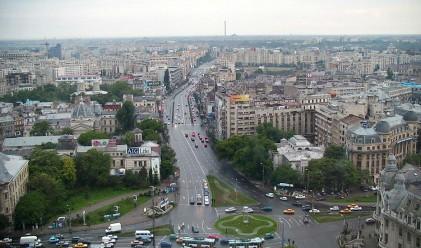 Румъния: суеверна, изостанала, корумпирана