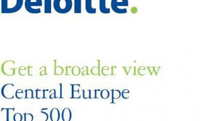 Eдна българска компания сред 50-те най-големи в ЦЕ