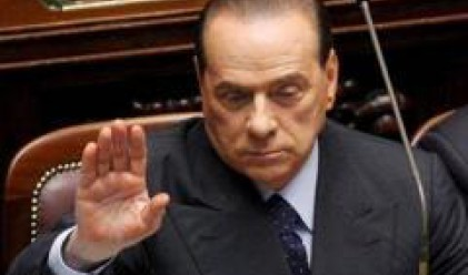 Берлускони насърчи браковете по сметка