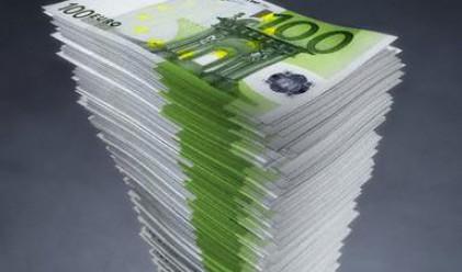 Ръстът в Китай се отрази позитивно на еврото