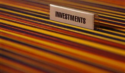 Юробанк И Еф Джи Груп инвестира в стратегически отрасли