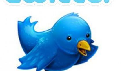 Израел купи акаунт в Twitter от собственик на проносайт