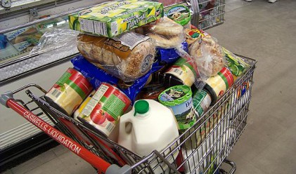 Триковете на супермаркетите