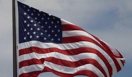 Катаклизмите от 11 и 15 септември в САЩ
