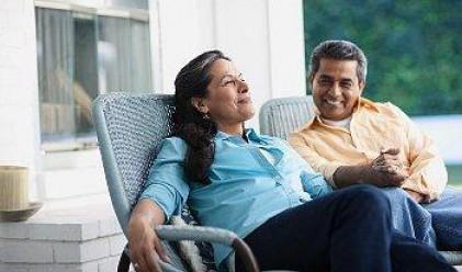 На американците не им достигат 6.6 трлн. долара за пенсия