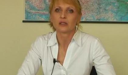 Т. Даскалова: Надежди за положителна сесия