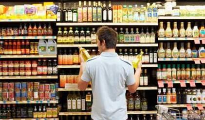 Фермери: Реалната цена на олиото е 2.10 лв/литър
