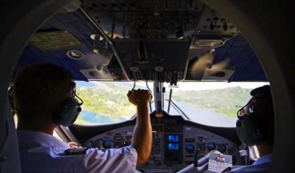До 20 г. авиокомпаниите ще имат нужда от още 466 650 пилоти