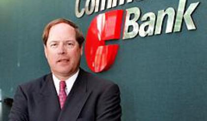 Най-великият банкер на нашите дни