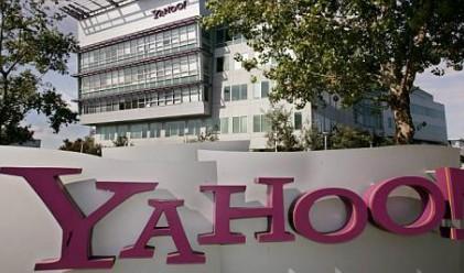 Yahoo! - все по-персонален и по-социален