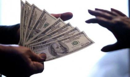 Най-богатите и най-бедните американски щати