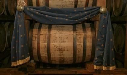 Последният пазител на тайната рецепта на Jack Daniel's